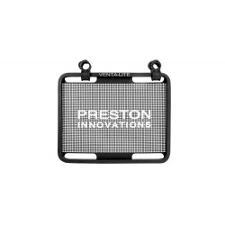 Piatto Preston Venta-Lite Large