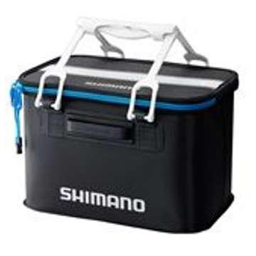 https://www.hobbypescasport.it/106-thickbox/borsa-shimano-eva-bait-box-hobby-pesca-sport.jpg