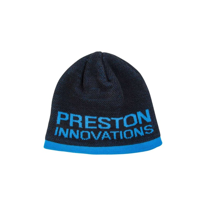 Cappellino Preston Beanie Hat