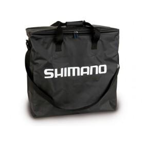 Portanassa Shimano doppio/triplo