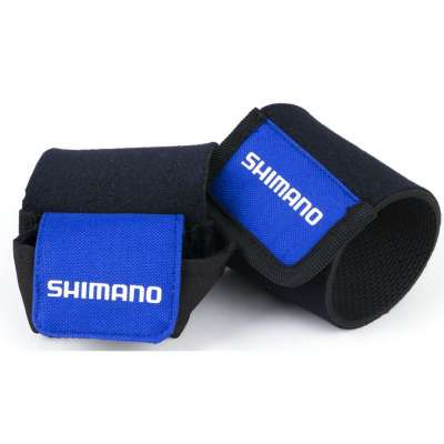All round Rod Bands Shimano