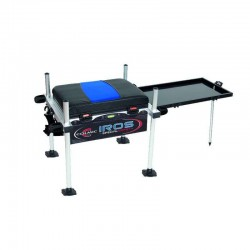 Paniere Colmic Iros Special 100 FST