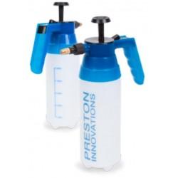 Bait Sprayer