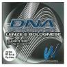 Monofilo DNA lenze e bolognese