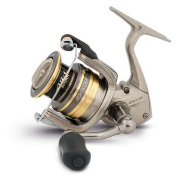 https://www.hobbypescasport.it/146-thickbox/mulinello-shimano-exage-fd.jpg