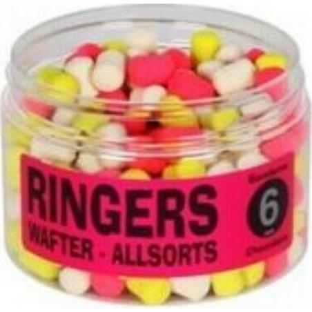 Ringers Watfer Allsorts