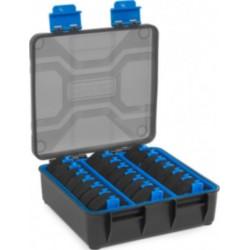 Revalution storage box