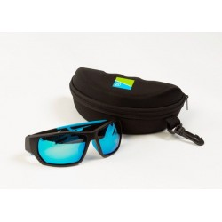 Occhiale Preston Polarizzato Floater blue lents