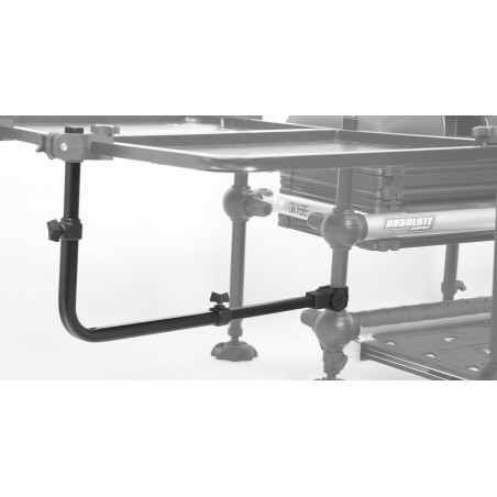 Side Tray Support Arm Preston
