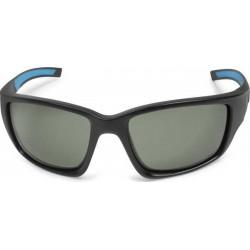 Occhiale Preston Floater polarizzato lente verde