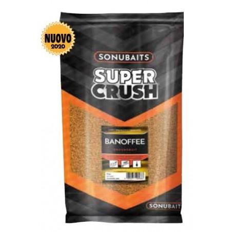 Pastura Sonubaits Krill & Squid 2 Kg.