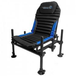 Sedia Preston Absolute Feeder Chair 36