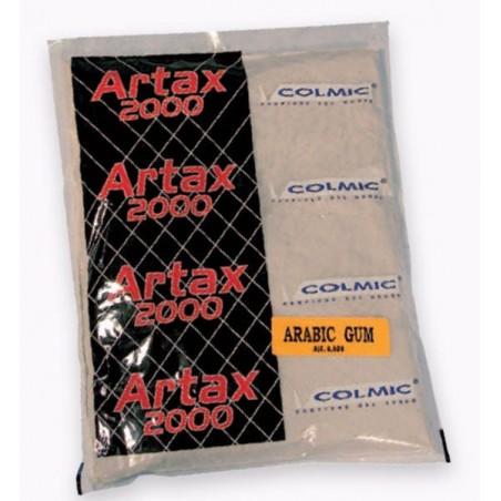 Colla arabica Colmic ricarica gr. 600
