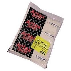 Collante Stabilix Maggotts 500 gr.
