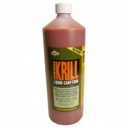 Addittivo Dynamite Bait Krill