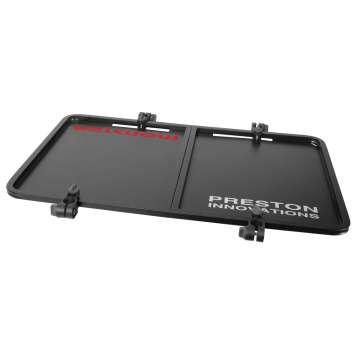https://www.hobbypescasport.it/211-thickbox/piatto-preston-monster-side-tray-hobby-pesca-sport.jpg