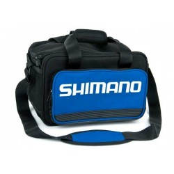 Borsa Shimano Tackle Bag