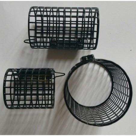 Pasturatore Cage Feeder Big