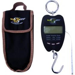 Carp Spirit Digital Scale 50kg