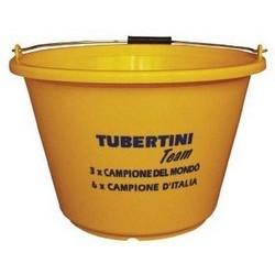 Secchio Tubertini