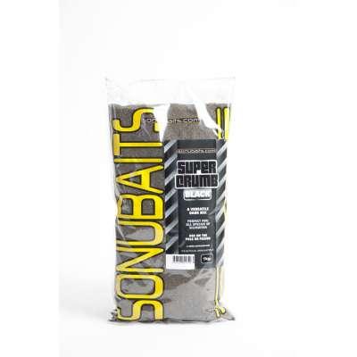 Pastura Sonubais SuperCrumb kg.1