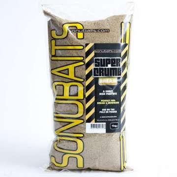 https://www.hobbypescasport.it/326-thickbox/pastura-sonubais-supercrumb-kg1-hobby-pesca-sport.jpg