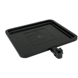 OFFBOX36-Piatto Preston Side Tray Large