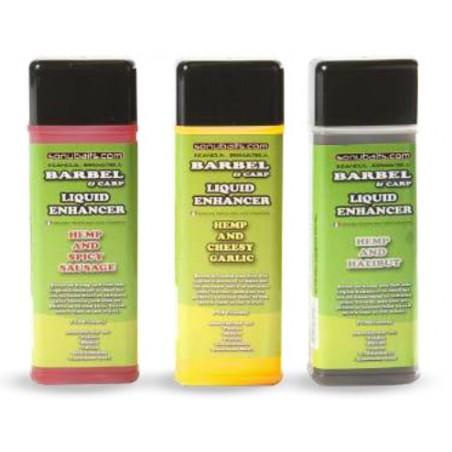 Addittivo oleoso Flavour Sonubait