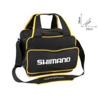 Borsa Shimano Commercial per esche
