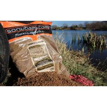 https://www.hobbypescasport.it/382-thickbox/pastura-maggotts-fishmeal-sonubaits-kg-2-hobby-pesca-sport.jpg
