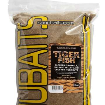 https://www.hobbypescasport.it/390-thickbox/sonubait-tiger-fish-kg2-hobby-pesca-sport.jpg