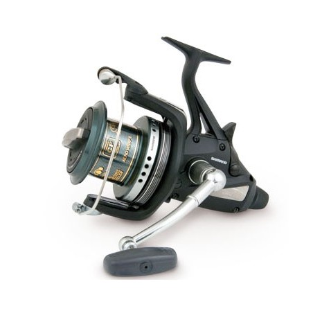 Mulinello Shimano Big Baitrunner XT-A LC