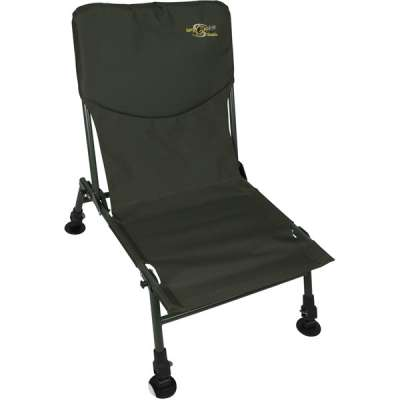 Sedia Carp Spirit Level Chair 48 X 40 X 70 CM