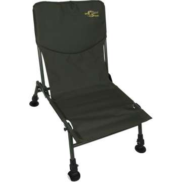 https://www.hobbypescasport.it/443-thickbox/sedia-carp-spirit-level-chair-48-x-40-x-70-cm-hobby-pesca-sport.jpg