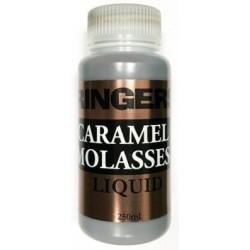 Adittivo liquido Melassa Ringer ml. 250