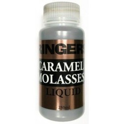 Attrattivo liquido Melassa Ringer ml. 250