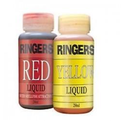 Colorante Ringer ml.250
