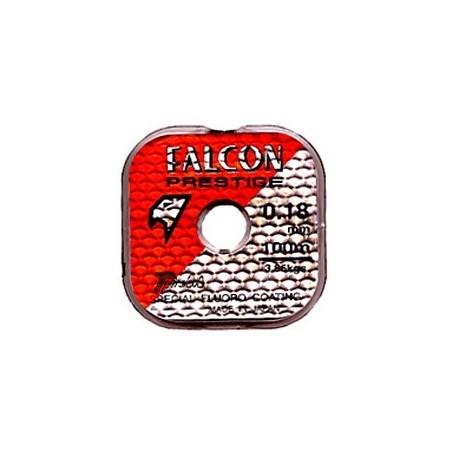 Monofilo Falcon Prestige mt. 100