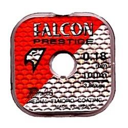 Monofilo Falcon Prestige mt. 1000