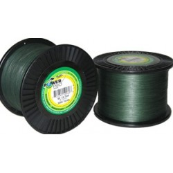 Braid Power Pro Moss green mt.1370