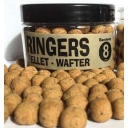 Pellett Ringer Wafters