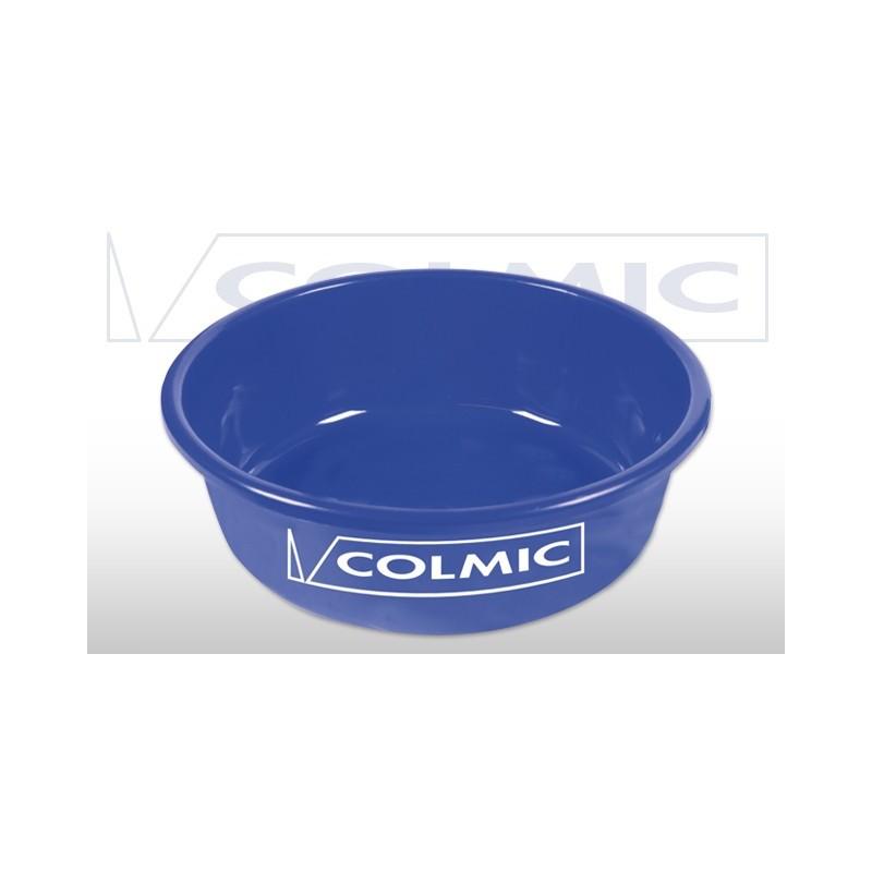 Bacinella Colmic