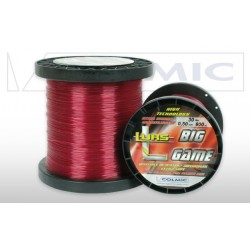 Monofilo Colmic Red Dragon diam. 0,65