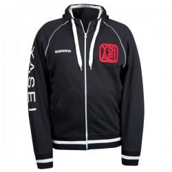 Shimano Yasei Softshell Jacket
