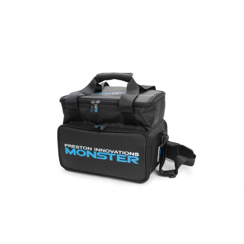 Monster Mega Feeder Case