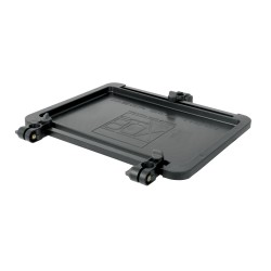 OFFBOX36-Piatto Preston Side Tray Mega