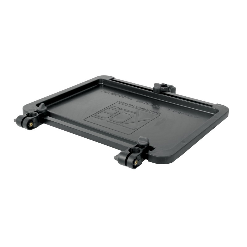 Piatto Preston Side Tray Mega