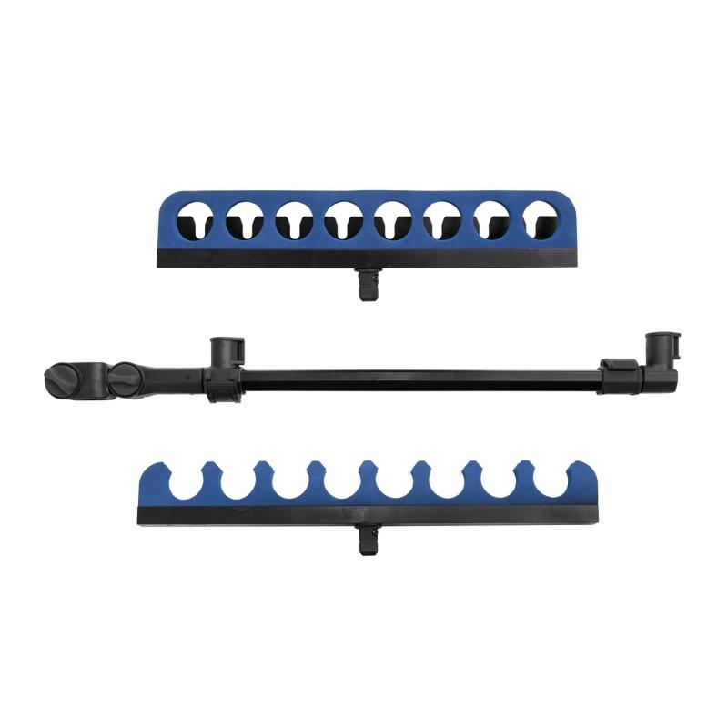 OFFBOX36- Appoggiacanne Standard Kit Safe