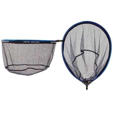 https://www.hobbypescasport.it/614-thickbox/testa-guadino-preston-quick-dry-landing-net-hobby-pesca-sport.jpg