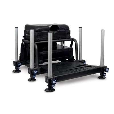 Paniere Matrix Seatbox Super 36